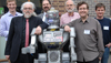 Computing experts from 37 countries call for ban on killer robots